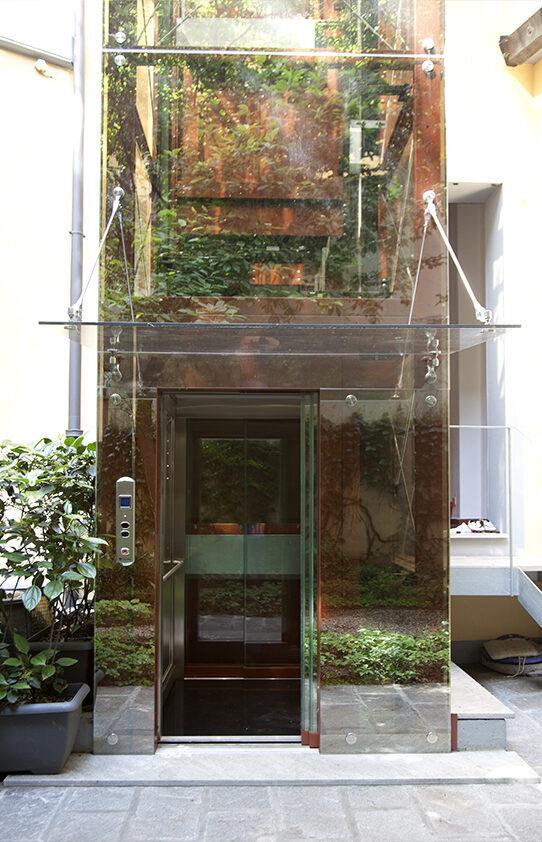 ascensori-esterni-2