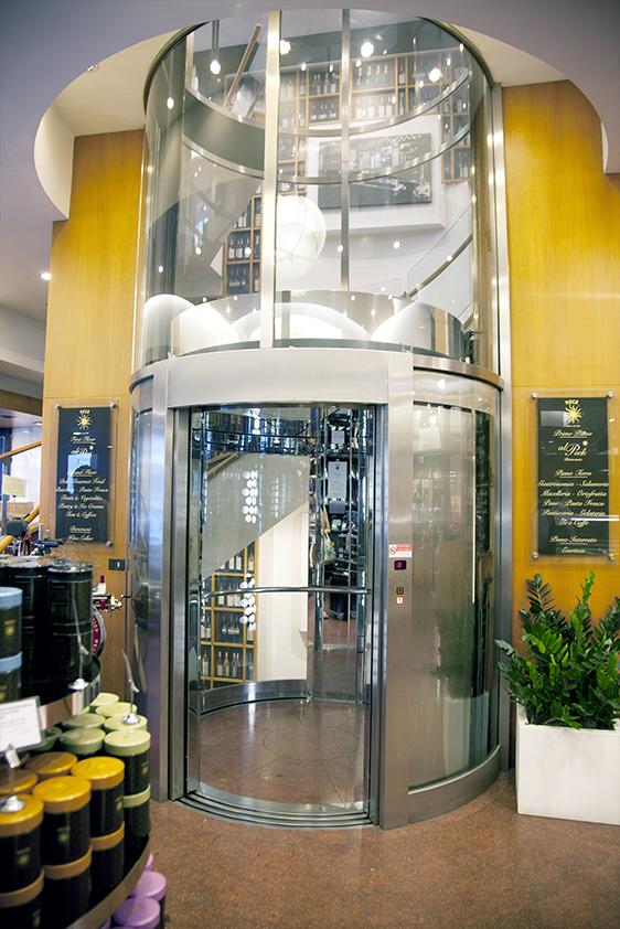 ascensori-interni-1