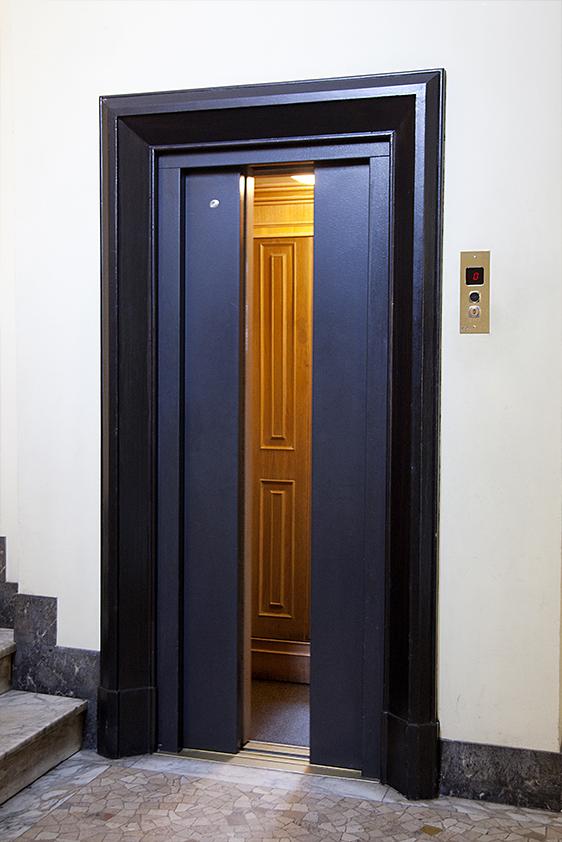 ascensori-interni-10