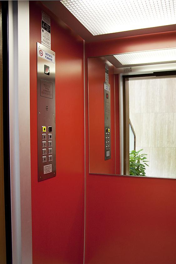 ascensori-interni-11