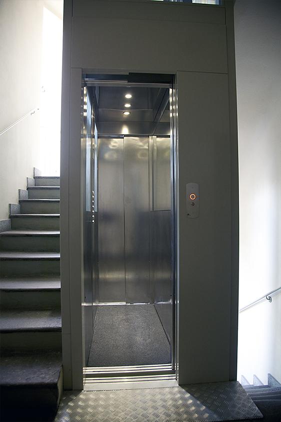 ascensori-interni-12