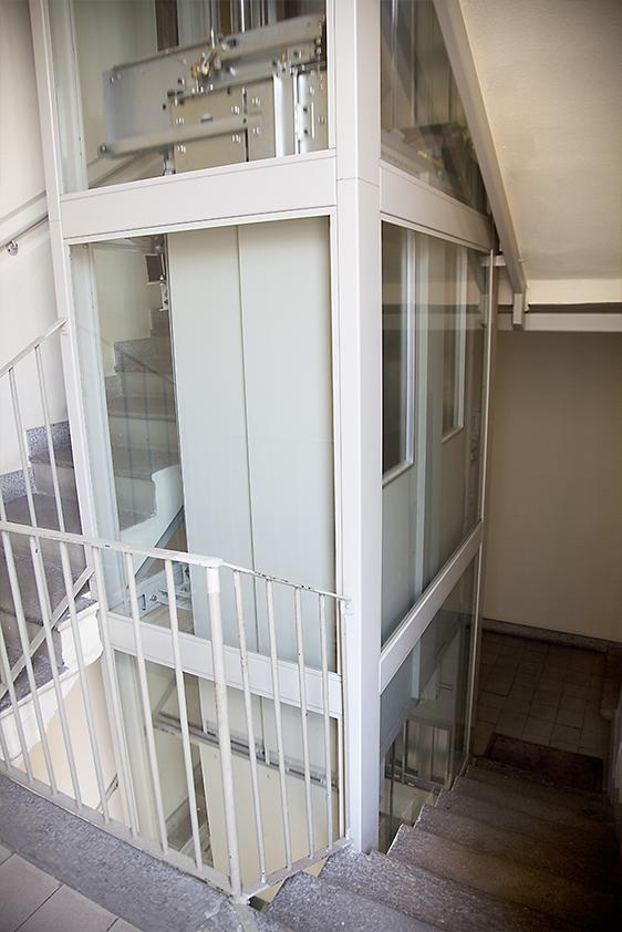 ascensori-interni-13