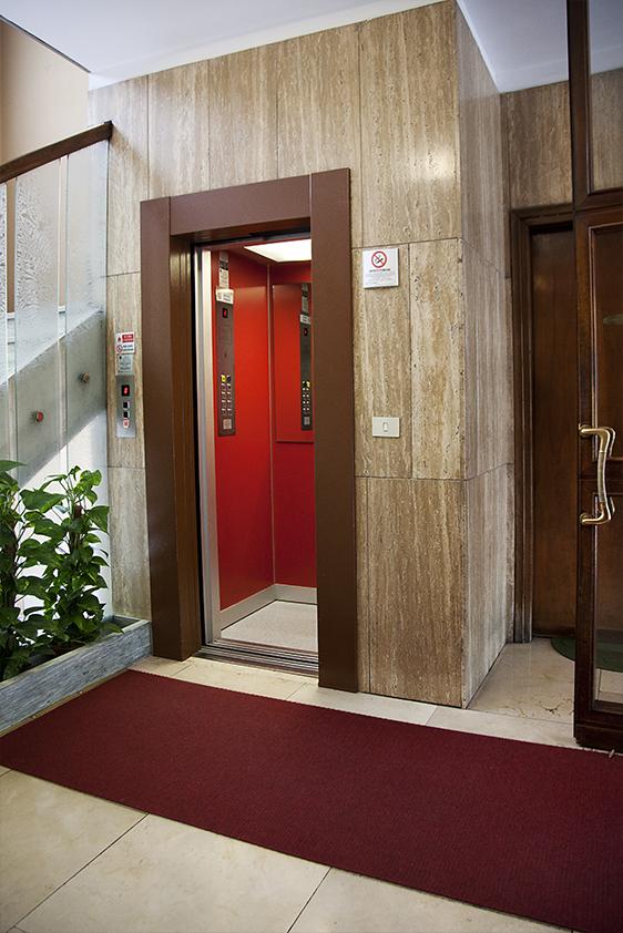 ascensori-interni-14