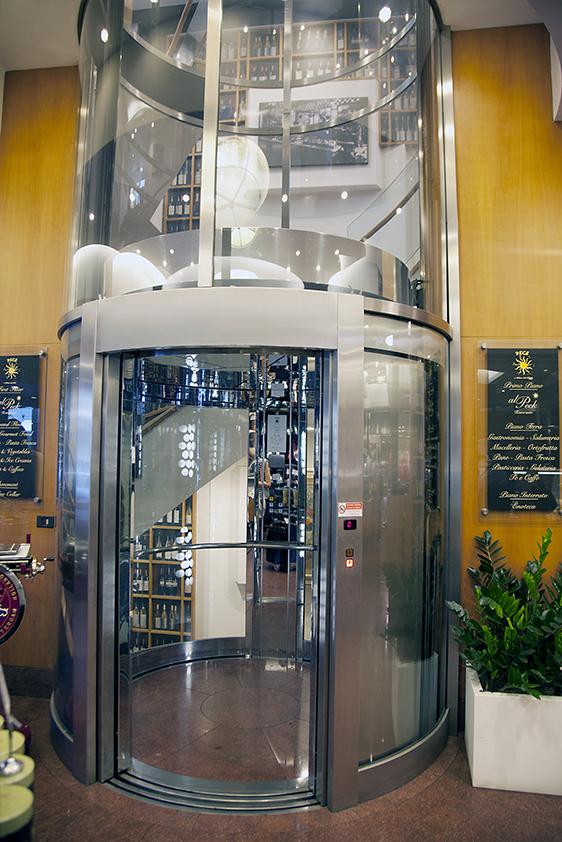 ascensori-interni-2