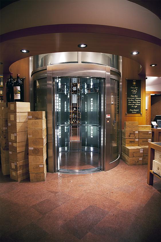 ascensori-interni-3