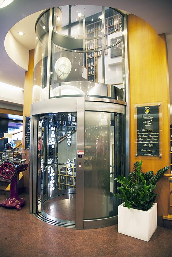 ascensori-interni-4
