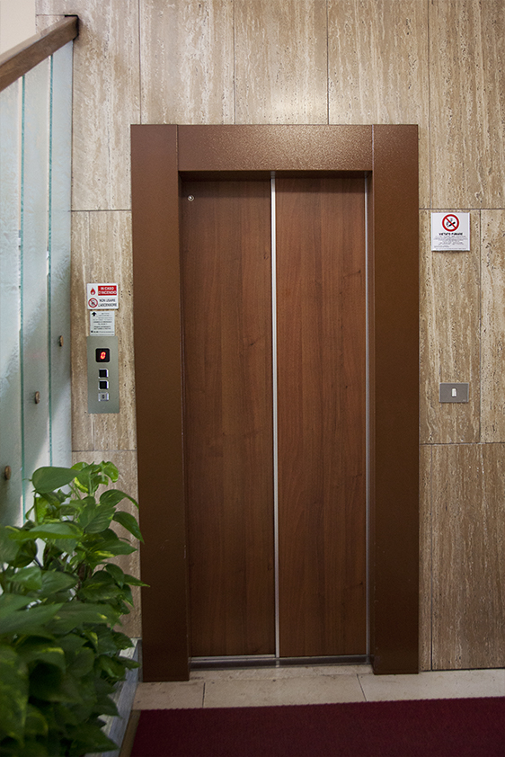 ascensori-interni-5