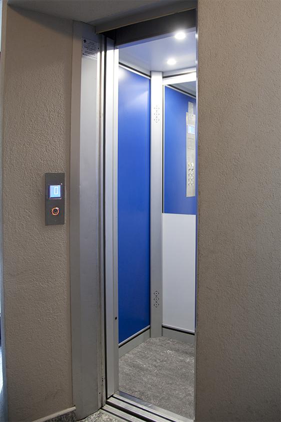 ascensori-interni-7