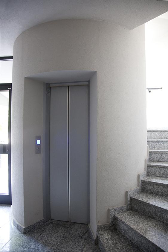 ascensori-interni-8